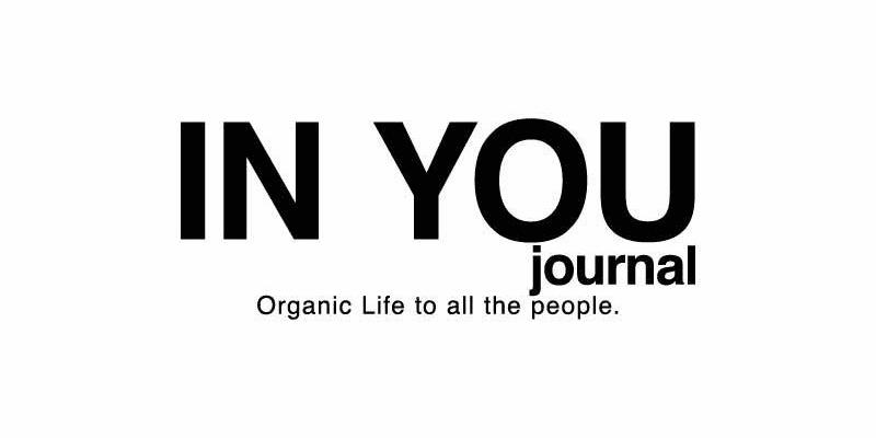 IN YOU journal